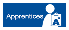 Apprenticeships icon
